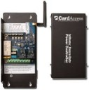 Control4 CardAccess Heavy-Duty Power Controller