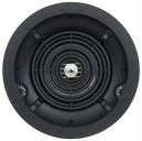 SpeakerCraft Profile CRS6 Three