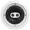 SpeakerCraft DT8 Zero
