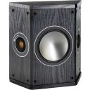 Monitor Audio Bronze FX черный