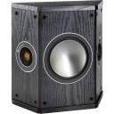 Monitor Audio Bronze FX черный