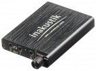 Inakustik Premium Headphone Amp. No. 1