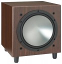 Monitor Audio Bronze W10 орех