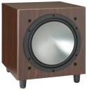 Monitor Audio Bronze W10 орех
