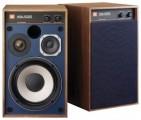 JBL Studio Monitor 4312MII