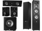 JBL Studio 290 Set 5.1