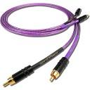 Nordost Purple Flare 1,5M RCA