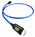 Nordost Blue Heaven HDMI 5.0M