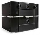 Marantz AV8801+ MM8077 комплект