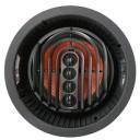 SpeakerCraft AIM 282