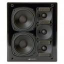 MK Sound S150II-Left черный