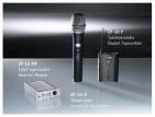 Fohhn Audio AG EP-16 Set