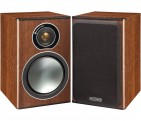 Monitor Audio Bronze 1 орех