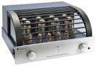 PrimaLuna DiaLogue Premium HP Integrated Amplifier серебристый