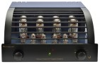 PrimaLuna DiaLogue Premium HP Integrated Amplifier черный