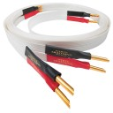 Nordost White Lightning banana 2.0м