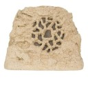SpeakerCraft Ruckus 6 One Sandstone