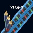 AudioQuest YIQ-1 4.5 м