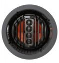 SpeakerCraft AIM 272