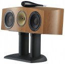 Bowers & Wilkins HTM2 Diamond вишня