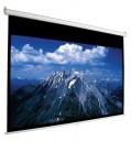 Draper Accuscreen Manual HDTV (9:16) 302/119 (58x104) 147x264 MW TBD12