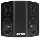 Jamo C 10 SUR черный