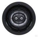 SpeakerCraft Profile AIM 8 DT Three