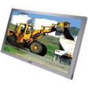 Sanyo LCD-CE52LH1R