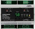 Crestron DIN-2MC2