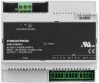 Crestron DIN-PWS50