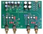 EXPOSURE Phono Board 3010s2 DAC