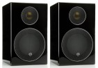 Monitor Audio Radius 90 черный