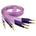 Nordost Purple Flare banana 2.0м