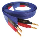 Nordost Blue Heaven banana 2.0м
