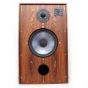 Graham Audio LS5/8