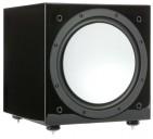 Monitor Audio Silver W12 черный