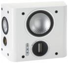 Monitor Audio Gold FX белый