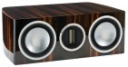 Monitor Audio Gold C150 орех