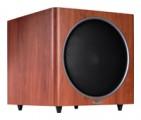 Polk Audio PSW125 чёрный или вишня