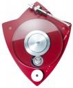 Thorens TD 309 красный