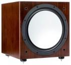 Monitor Audio Silver W12 орех