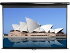 Elite Screens M106UWH-E24