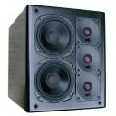 MK Sound MPS2510
