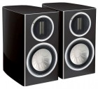 Monitor Audio Gold 100 черный