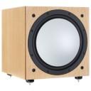Monitor Audio Silver W12 натуральный дуб