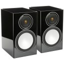 Monitor Audio Silver 1 черный