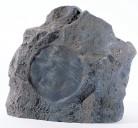 Niles RS6SI Pro Granite