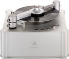 Сlearaudio Double matrix Professional record cleaning machine