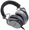 Beyerdynamic DT 880, 250 Ohm